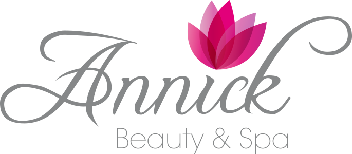 Beauty & Spa Annick